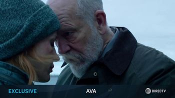 DIRECTV Cinema TV Spot, 'Ava' - Thumbnail 2