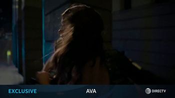 DIRECTV Cinema TV Spot, 'Ava' - Thumbnail 3