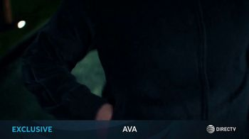 DIRECTV Cinema TV Spot, 'Ava' - Thumbnail 5