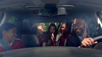 Chevrolet TV Spot, 'Find New Roads, Again' [T2] - Thumbnail 1