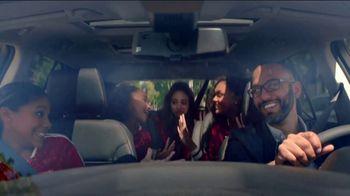 Chevrolet Open Road Sales Event TV Spot, 'Find New Roads, Again' [T2] - Thumbnail 1