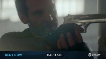 DIRECTV Cinema TV Spot, 'Hard Kill' - Thumbnail 3