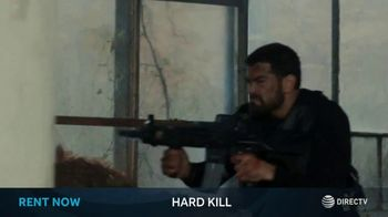 DIRECTV Cinema TV Spot, 'Hard Kill' - Thumbnail 5