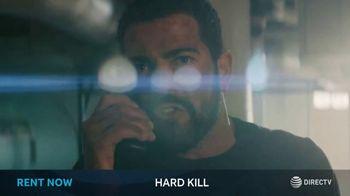 DIRECTV Cinema TV Spot, 'Hard Kill' - Thumbnail 6