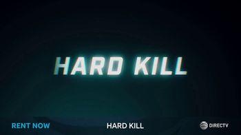 DIRECTV Cinema TV Spot, 'Hard Kill' - Thumbnail 9