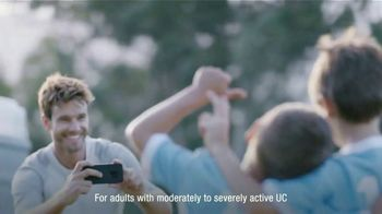 Xeljanz TV Spot, 'Soccer'