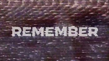 Biden for President TV Spot, 'Remember' - Thumbnail 2