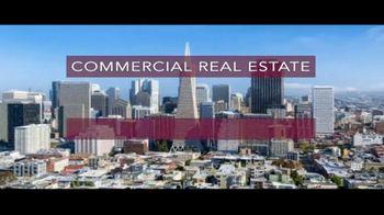 Intero Commercial Real Estate TV Spot, 'Narender Taneja' - Thumbnail 1