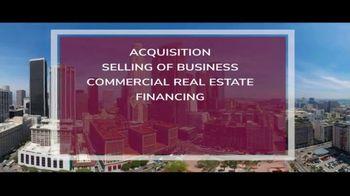 Intero Commercial Real Estate TV Spot, 'Narender Taneja' - Thumbnail 5