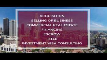 Intero Commercial Real Estate TV Spot, 'Narender Taneja' - Thumbnail 6