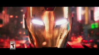 Marvel's Avengers TV Spot, 'Time to Assemble'