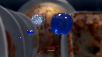Finish Quantum TV Spot, 'Skip the Rinse' - Thumbnail 6