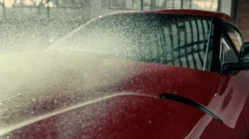 303 Touchless Sealant TV Spot, 'Protection and Shine' - Thumbnail 5