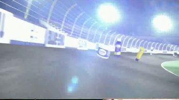 Blue-Emu TV Spot, 'NASCAR: New Look' - Thumbnail 3