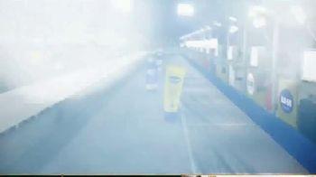 Blue-Emu TV Spot, 'NASCAR: New Look' - Thumbnail 4