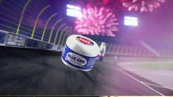 Blue-Emu TV Spot, 'NASCAR: New Look' - Thumbnail 7