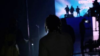 Spectrum Mobile TV Spot, 'Ozuna in Concert: Never Before Seen' - Thumbnail 2
