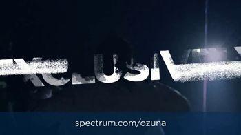 Spectrum Mobile TV Spot, 'Ozuna in Concert: Never Before Seen' - Thumbnail 5