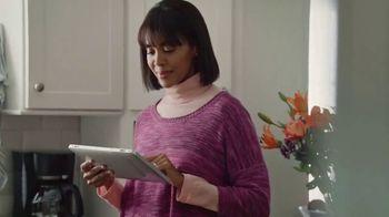 The Home Depot Labor Day Savings TV Spot, 'Cool Drinks & Homemade Treats: Samsung' - Thumbnail 6