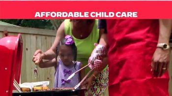 Biden for President TV Spot, 'Preschool' - Thumbnail 4