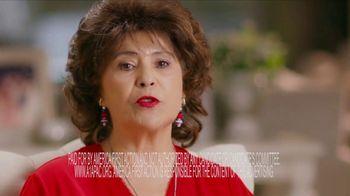 America First Action SuperPAC TV Spot, 'Cristina' - Thumbnail 9