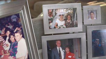 America First Action SuperPAC TV Spot, 'Cristina' - Thumbnail 2
