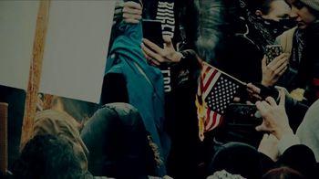 America First Action SuperPAC TV Spot, 'Cristina' - Thumbnail 7