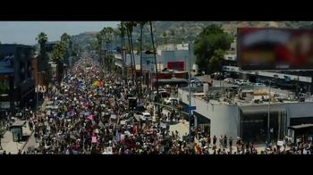 Biden for President TV Spot, 'Heal America' - Thumbnail 4