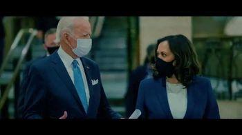 Biden for President TV Spot, 'Heal America' - Thumbnail 5