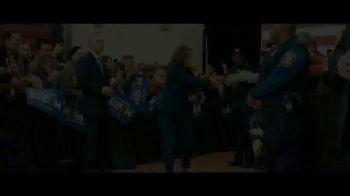 Biden for President TV Spot, 'Heal America' - Thumbnail 6