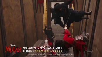 Disney+ TV Spot, 'Coming This September' - Thumbnail 10
