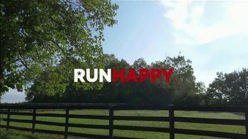 Claiborne Farm TV Spot, 'Runhappy: Colts' - Thumbnail 2