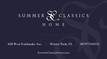 Summer Classics Labor Day Sale TV Spot, 'Design Your Dream Home' - Thumbnail 8