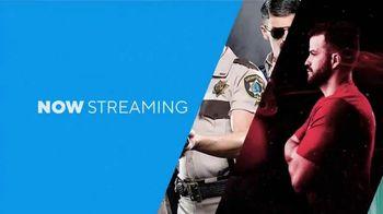 CBS All Access TV Spot, 'Make Some Noise' - Thumbnail 10