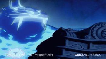 CBS All Access TV Spot, 'Make Some Noise' - Thumbnail 2