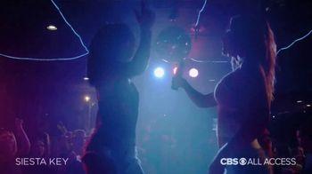 CBS All Access TV Spot, 'Make Some Noise' - Thumbnail 3