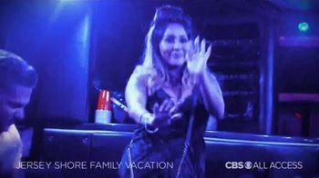 CBS All Access TV Spot, 'Make Some Noise' - Thumbnail 8