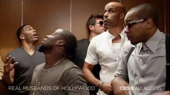 CBS All Access TV Spot, 'Make Some Noise' - Thumbnail 9