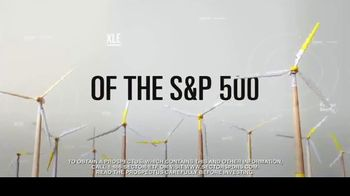 Select Sector SPDRs XLE TV Spot, 'The Energy Sector' - Thumbnail 7