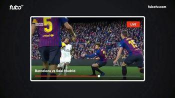 fuboTV TV Spot, 'Why Pay' - Thumbnail 7