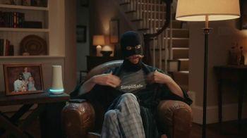 SimpliSafe TV Spot, 'Meet Robbert: 20% Off' - Thumbnail 2
