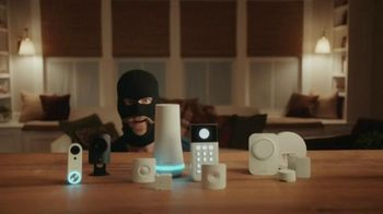 SimpliSafe TV Spot, 'Meet Robbert: 20% Off' - Thumbnail 4