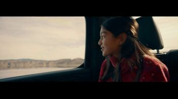 Ram Trucks Summer Clearance Event TV Spot, 'Miles to Make Up' [T2] - Thumbnail 4