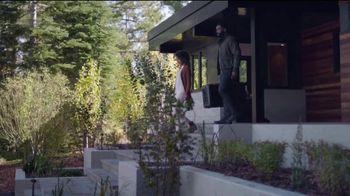 Lincoln Motor Company TV Spot, 'Labor Day: How You'll Get There' Song by Mazelo Nostra [T2] - Thumbnail 1