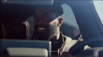 Lincoln Motor Company TV Spot, 'Labor Day: How You'll Get There' Song by Mazelo Nostra [T2] - Thumbnail 4