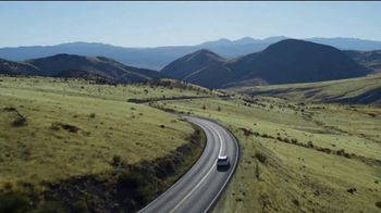 Lincoln Motor Company TV Spot, 'Labor Day: How You'll Get There' Song by Mazelo Nostra [T2] - Thumbnail 6