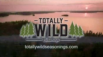 Totally Wild Seasoning TV Spot, 'Seasoned to Perfection' - Thumbnail 9