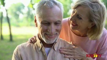 Best Med Care TV Spot, 'New Benefits' - Thumbnail 1
