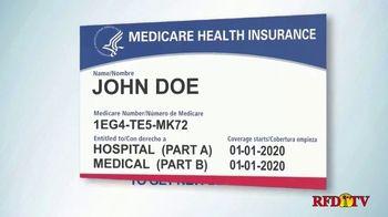 Best Med Care TV Spot, 'New Benefits' - Thumbnail 2