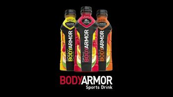 BODYARMOR TV Spot, 'The Difference' Featuring Mike Trout - Thumbnail 10